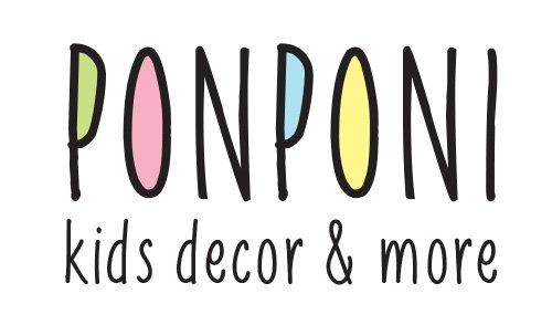 פונפוני | Ponponi