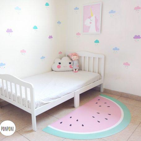 שטיח לינולאום | שטיח פיויסי | שטיח PVC | שטיח לחדרי ילדים | שטיח מודפס | שטיחים מודפסים | שטיחים לילדים  | שטיח לחדר תינוק | אקססוריז לחדרי ילדים | שטיחי ילדים | שטיח לחדר בנות | שטיח אבטיח | מדבקות קיר | טפט לחדר | מדבקות טפט | טפט לחדר ילדים | טפט לחדר תינוק | אקססוריז לחדרי ילדים