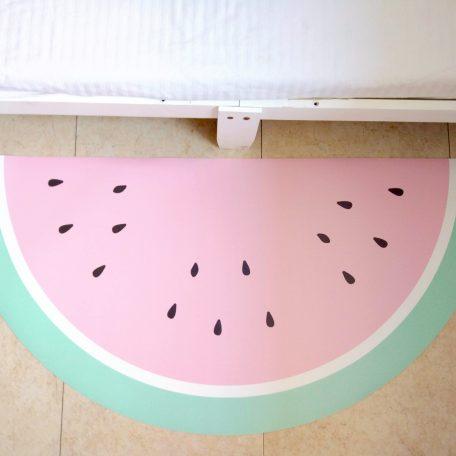 שטיח לינולאום | שטיח פיויסי | שטיח PVC | שטיח לחדרי ילדים | שטיח מודפס | שטיחים מודפסים | שטיחים לילדים  | שטיח לחדר תינוק | אקססוריז לחדרי ילדים | שטיחי ילדים | שטיח לחדר בנות | שטיח אבטיח