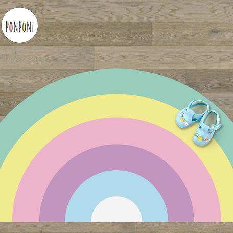 שטיח לינולאום | שטיח פיויסי | שטיח PVC | שטיח לחדרי ילדים | שטיח מודפס | שטיחים מודפסים | שטיחים לילדים  | שטיח לחדר תינוק | אקססוריז לחדרי ילדים | שטיחי ילדים | שטיח לחדר בנות | שטיח אבטיח | אקססוריז לחדרי ילדים