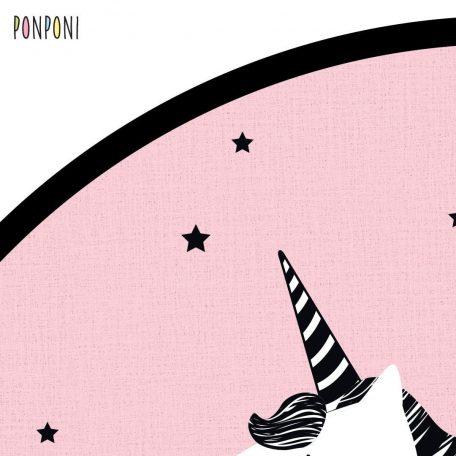 12-unicorn-stars-texture-min