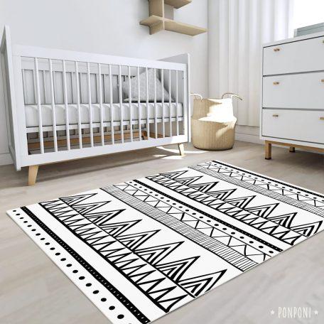 שטיחים לחדרי ילדים   שטיח לחדר ילדים   שטיח PVC   שטיח לחדר ילדים   חדר ילדים פינטרסט   חדר ילדים סקנדינבי   שטיחים לילדים    שטיח לחדר תינוק   שטיח שחור לבן   שטיח בוהו לילדים   עיצוב נורדי